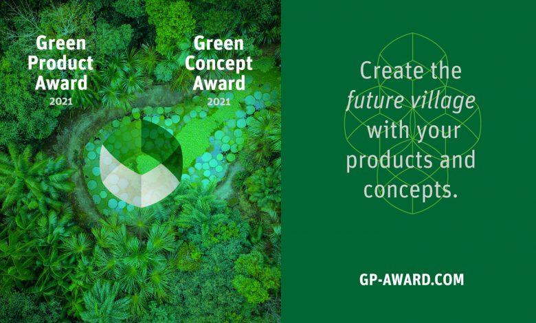 Photo of Green Product Award – noch bis 14.02.21 die Sieger küren