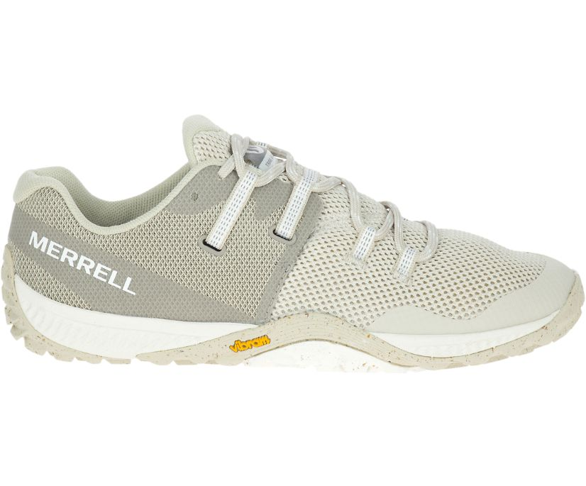 (c)Merrell Trail Glove 6