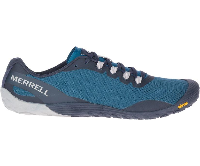 (c)Merrell Vapor Glove 4