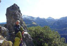 Photo of Sagenhaft – Das Berchtesgadener Land in 90 Minuten