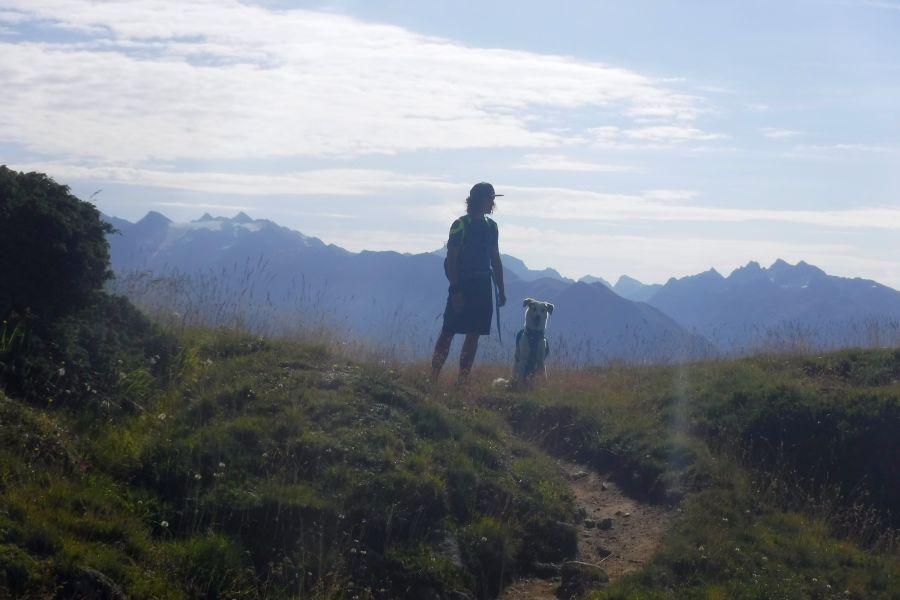 (c)be-outdoor.de - Aletscharena Bettmeralp