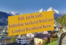"""Photo of """"BGL steht auf!"""" – Initative schreibt Brief an Landrat Bernhard Kern"""