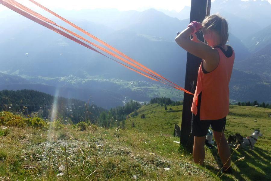 (c)be-outdoor.de - Flugtaxi.ch