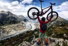 Photo of Reisetipp Wallis – Action-Sport in der Aletscharena