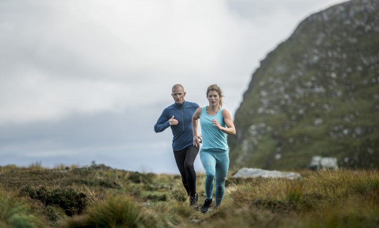 Photo of Devold of Norway – Running Collection