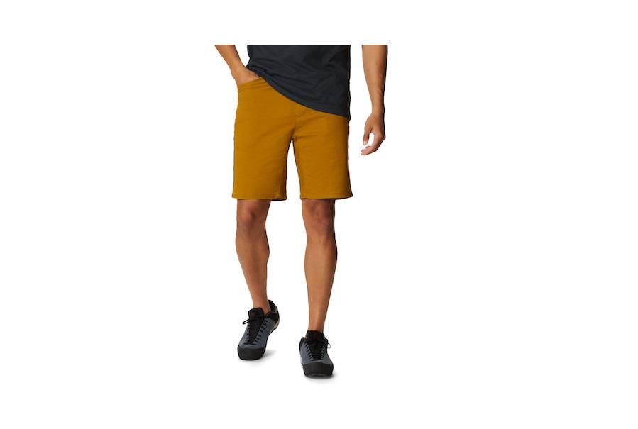 (c)Mountain Hardwear - Cederberg Pull-On Short