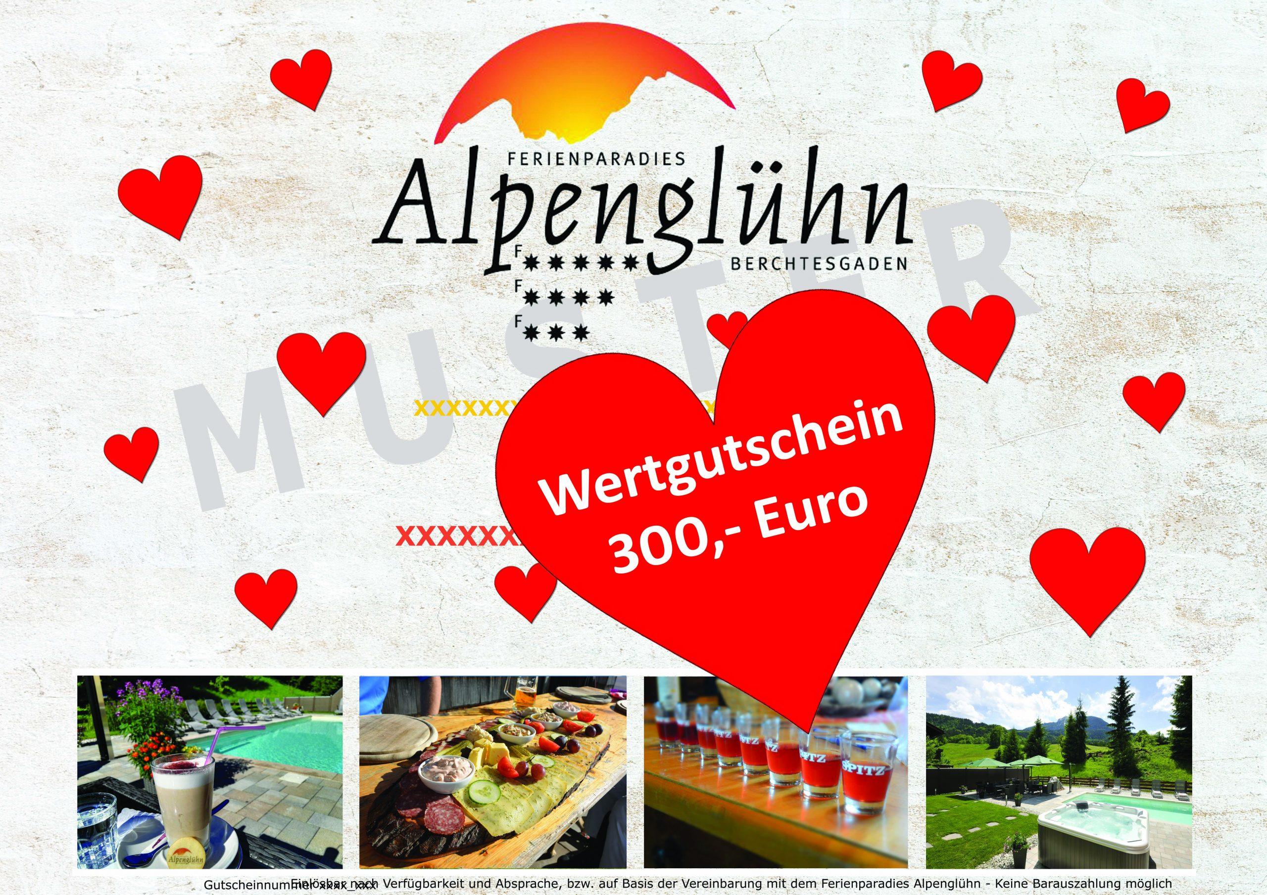 (c)be-outdoor.de_Muttertagsgewinnspiel_Ferienparadies_Alpenglühn