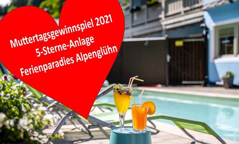 (c)Ferienparadies_Alpengluehn_Muttertagsgewinnspiel