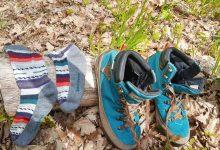 Photo of Aktuell im Test: Smartwool Merino Socken und Shirt