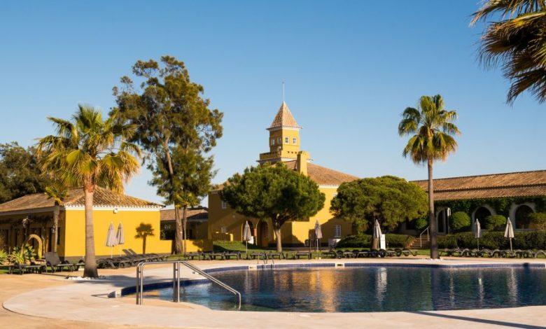 Photo of Portugal – Algarve freut sich auf deutsche Gäste