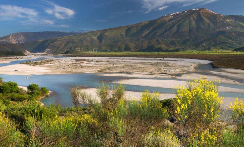 Photo of Vjosa Rever – Schützt einen der letzten Wildflüsse Europas
