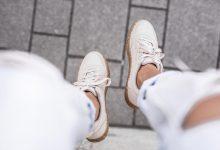 Photo of Jack Wolfskin Ecostride – Everyday Outdoor Sneaker