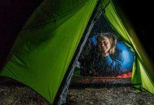 Photo of Nikwax Tent & Gear SolarWash