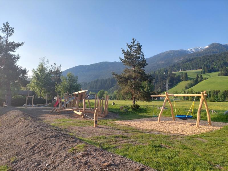 (c)be-outdoor.de - Dolomitenresidenz Sporthotel Sillian