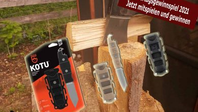 Photo of Vatertagsgewinnspiel – Gear Aid Kotu Tanto