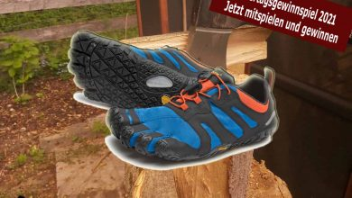 Photo of Vatertagsgewinnspiel – Vibram Five Fingers V-Trail 2.0