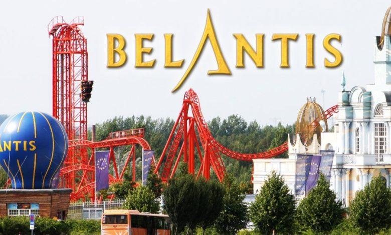 Photo of Unsere Lieblings-Spots Vol VI: Belantis
