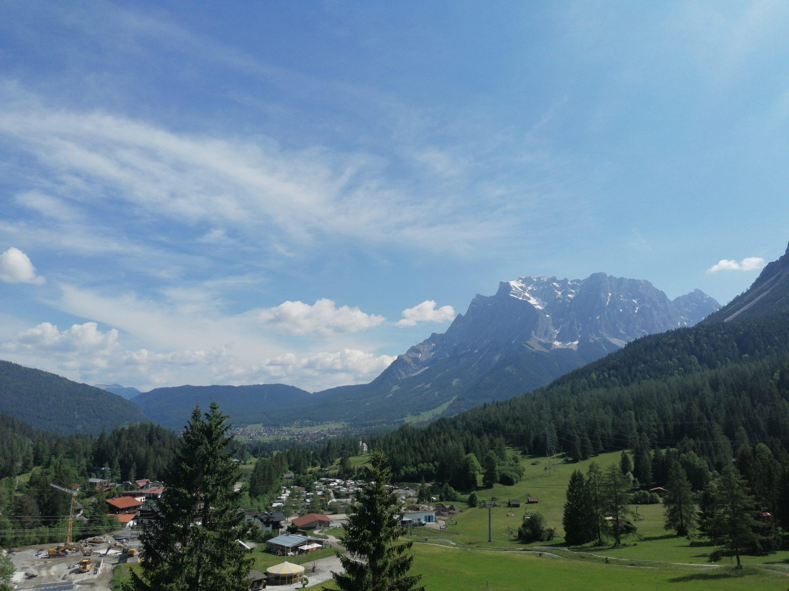 Be-outdoor Hotel Mytirol