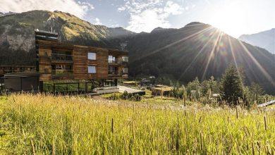 Photo of Das Gradonna****s Mountain Resort öffnet Hotel und Châlets wieder!