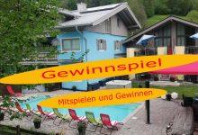 Photo of And the winner is… Luxus-Urlaub im Ferienparadies Alpenglühn