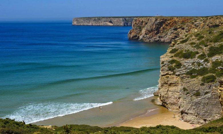 Photo of be-outdoor.de Reisetipp: Urlaub an der Algarve