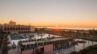 Photo of Hoteltipp Algarve – Vila Galé Lagos