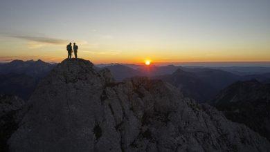 Photo of Limit #2 – Alpinklettern in Tirol