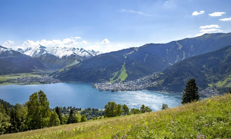 Photo of Reisetipp – Sommerurlaub in Zell am See-Kaprun