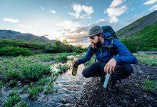 Photo of LifeStraw-Filter – gegen Mikro- und Einwegplastik