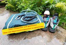Photo of Trocken durch die nasse Jahreszeit – Gear Aid Gewinnspiel