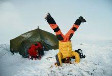 Photo of Peak Performance Frost Series – Bereit für den Winter