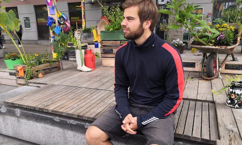 Photo of Aktuell im Test: Helly Hansen Life Merino T-Shirt und Life Merino 1/2 ZIP Lightweight