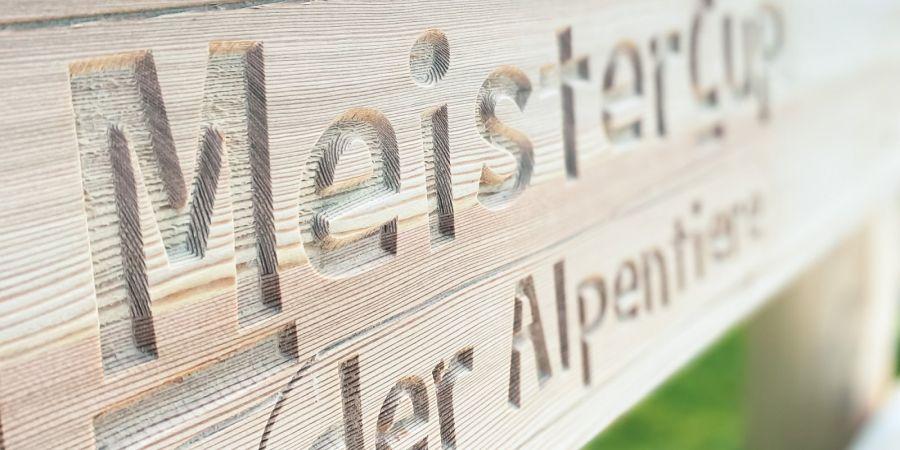 (c)Zauchensee Meistercup der Alpentiere