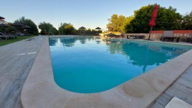 Photo of be-outdoor.de Gourmet-Tipp: Hotel Quinta do Mare