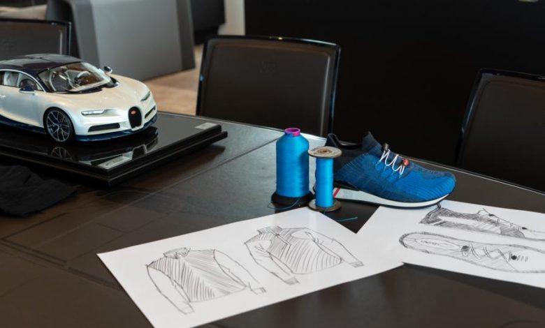 UYN x Bugatti - @mattiaragni
