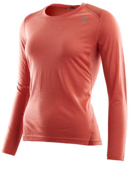 (c)Aclima Sports Shirt