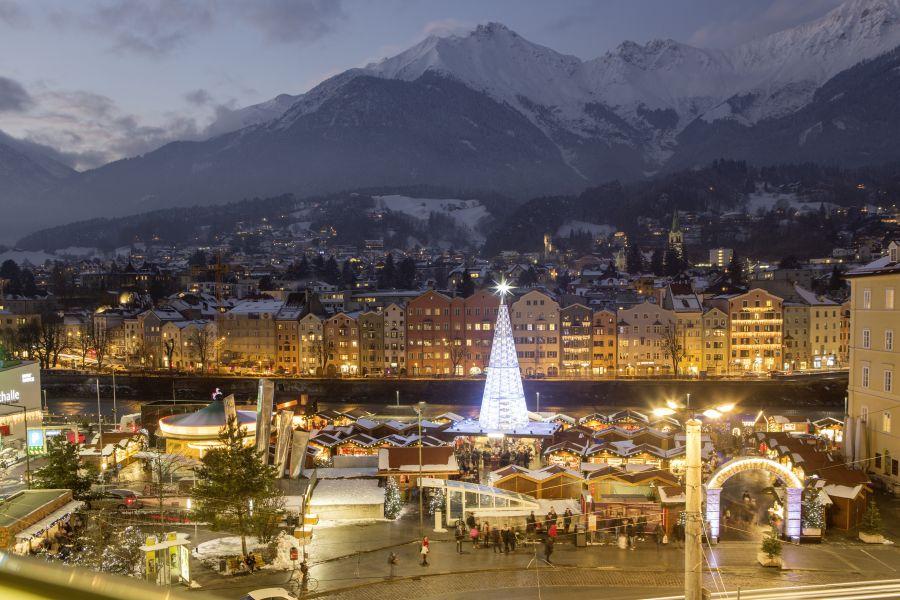 (c)Innsbruck Tourismus IBK Weihnacht