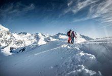 Photo of Kitzsteinhorn – Glacier Park öffnet am 16. Oktober!