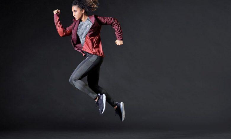 Photo of ODLO Run Easy – Sportlich durch den Winter